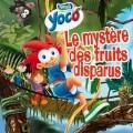 Nestlé Yoco - Le mystère des fruits disparus (2000)