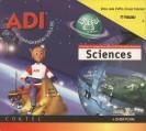 Adi 4 Sciences Collège (1998)