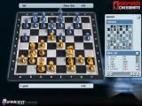 Kasparov Chessmate (2003)