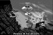 Space Ace (floppy version) (1990)