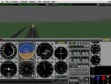 X-Plane 2 (1996)