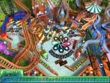 3D Ultra Pinball: Thrillride (1999)