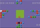 Zoop (1995)