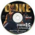 Duke It Out in D.C. (1997)