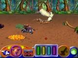 Power Wheels Offroad Adventure (2002)