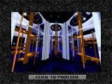 Tony Quinn's Virtual Worlds/Galaxy/Universe (1993)