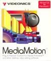MediaMotion 2.6 (1996)