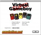Virtual Gameboy (2000)