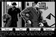Corruption (1988)
