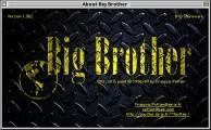 Big Brother (1996)