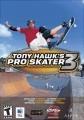 Tony Hawk's Pro Skater 3 (2001)