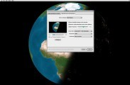 EarthDesk (2004)