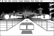 VideoWorks II (1987)
