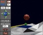 3-D Cannon (1997)