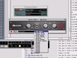 RubyTube (2000)