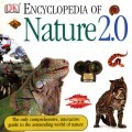 Eyewitness Encyclopedia of Nature 2.0 (1997)