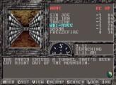 Forgotten Realms: Unlimited Adventures (1993)