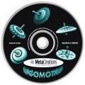 MetaCreations LogoMotion 2.1 (1998)