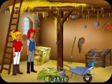 Bibi und Tina 6 - Ferien auf dem Martinshof (2002)