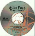 Atlas Pack Macintosh (1992)