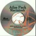Atlas Pack Macintosh (1992)