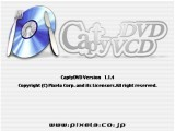 CaptyDVD/VCD 1.x (2003)