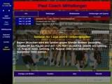 Championship Manager: Season 00/01 (2000)