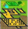 RPGMapMaker (2004)
