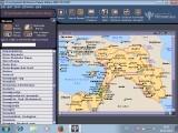Encyclopedia Britannica 2004 (2004)