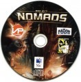 Project Nomads (2005)