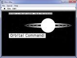 Orbital Command (1988)