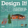 Design It! 3-D (1995)