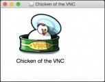 Chicken of the VNC 2.0b4 (2005)