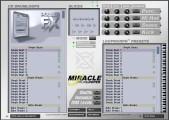 reFX MIRACLE BEATS VSTi (mac os X powerpc) (2004)