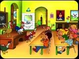 Bibi Blocksberg 2 - Ein verhexter Schultag (2000)