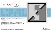 TI Connect (2002)