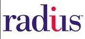 Radius Edit 2.0 (1996)