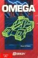 Omega (for Apple II) (1989)
