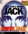 You Don't Know Jack: Offline (1999)