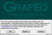 GrafEq (1990)