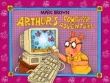 Arthur's Computer Adventure (1997)