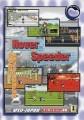 HoverSpeeder (2000)