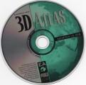 3D Atlas (1994)