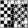 Knight (puzzle) (1990)
