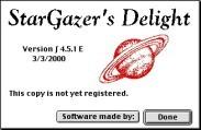 StarGazer's Delight (1998)