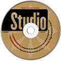 Studio Magazine CDs (0)