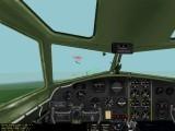 Warbird 2.7 HiRes (!) Cockpits (2001)