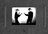 Vic Kombat (1995)