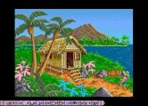 Treasure Cove! (1994)