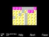 Mac Money (game) (1992)